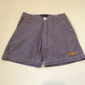 Other - Lsu shorts